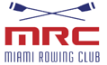 The Miami Rowing Club