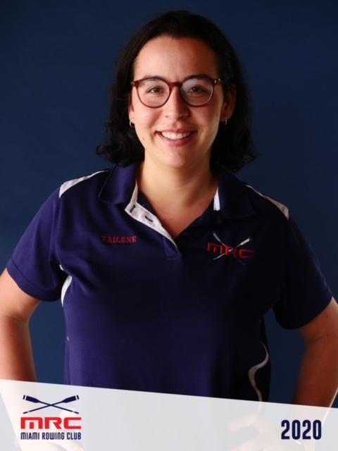 Yailene Herrera